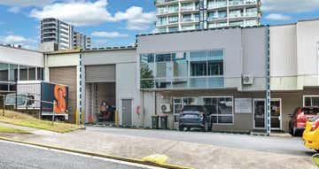 3/170 Montague Road South Brisbane QLD 4101 - Image 1