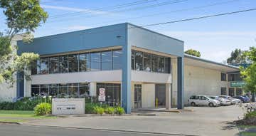 Unit  2, 10 Boden Road Seven Hills NSW 2147 - Image 1