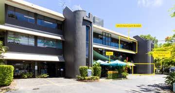 Lots 5 & 14, 11 Karp Court Bundall QLD 4217 - Image 1