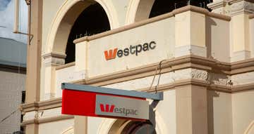 Westpac, 90 Lachlan Street Forbes NSW 2871 - Image 1