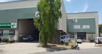 62 Didsbury Street East Brisbane QLD 4169 - Image 1