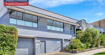 18-20 Cleg Street Artarmon NSW 2064 - Image 1