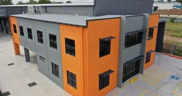 54 Vallance Street St Marys NSW 2760 - Image 1
