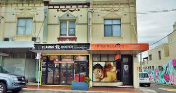 Ground Level, 17 Albion Street Waverley NSW 2024 - Image 1