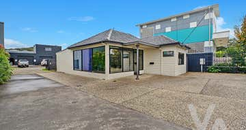 374 Pacific Highway Belmont North NSW 2280 - Image 1