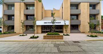 Unit 7, 183 Tynte Street North Adelaide SA 5006 - Image 1