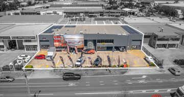 72 Zillmere Road Geebung QLD 4034 - Image 1
