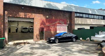 35 Rosedale Avenue Greenacre NSW 2190 - Image 1