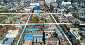 238 Angas Street Adelaide SA 5000 - Image 1