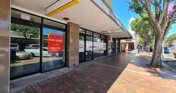 1A/88-90 Macquarie Street Dubbo NSW 2830 - Image 1