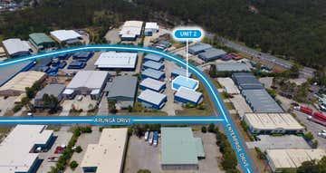 Unit 2, 2 Arunga Drive Beresfield NSW 2322 - Image 1