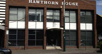 Suite 8, 795 Glenferrie Road Hawthorn VIC 3122 - Image 1