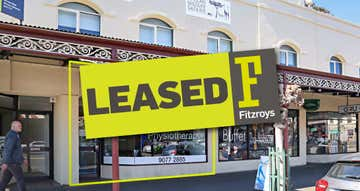 327 Clarendon Street South Melbourne VIC 3205 - Image 1