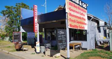 130 Wee Waa Street (Kamilaroi Hwy) Boggabri NSW 2382 - Image 1
