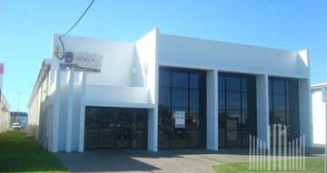 15 Gateway Drive Biggera Waters QLD 4216 - Image 1
