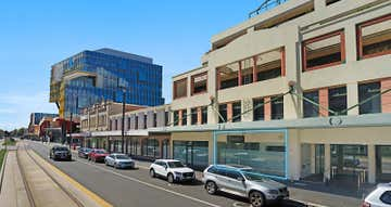 Ground Floor, 437 Hunter Street Newcastle NSW 2300 - Image 1