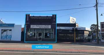 187 Guildford Road Maylands WA 6051 - Image 1