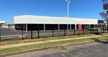 54 Bourke Street Dubbo NSW 2830 - Image 1