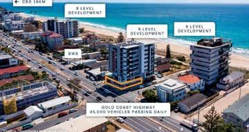 Chempro Chemists, 1/3 Twenty Third Avenue Palm Beach QLD 4221 - Image 1