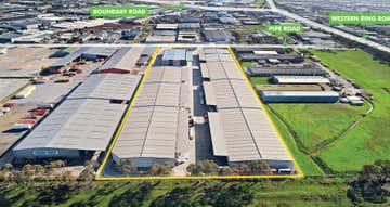 Warehouse 6, 63-69 Pipe Road Laverton North VIC 3026 - Image 1