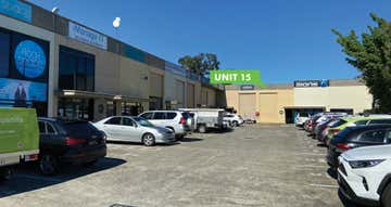 15/12 Norval Court Maroochydore QLD 4558 - Image 1