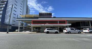 Coolangatta QLD 4225 - Image 1