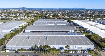 Brisbane Gate Industrial Park, 370-400 Nudgee Road Hendra QLD 4011 - Image 1