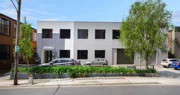 12 River Street South Yarra VIC 3141 - Image 1