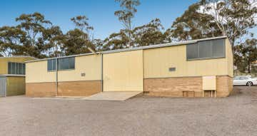 102A Macdougall Road Golden Gully VIC 3555 - Image 1