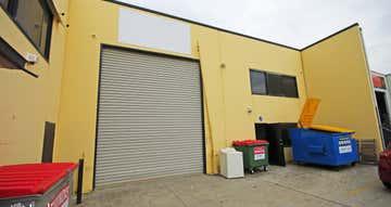 6/3 Samantha Place Smeaton Grange NSW 2567 - Image 1