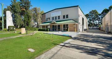15 Aruma Place Cardiff NSW 2285 - Image 1