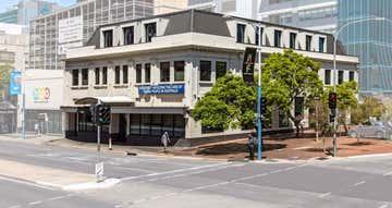 131-139 Currie Street Adelaide SA 5000 - Image 1