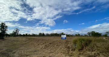 42-43 Peak Downs Highway Nebo QLD 4742 - Image 1