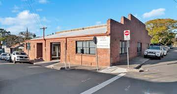 10 Hill Street Leichhardt NSW 2040 - Image 1