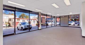 2/6 Waratah Street Mona Vale NSW 2103 - Image 1