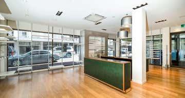 Shop 6, 184 Rokeby Road Subiaco WA 6008 - Image 1