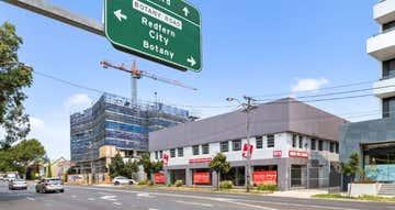 571-573 Gardeners Road Mascot NSW 2020 - Image 1