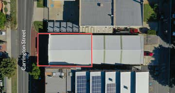 79 Carrington Street Nedlands WA 6009 - Image 1