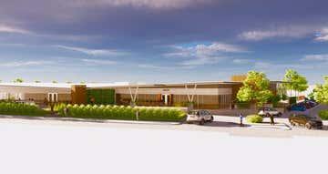 Nightcliff Business Centre, 69 Progress Drive Nightcliff NT 0810 - Image 1