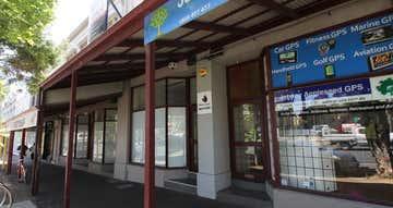 1/92 St Kilda Road St Kilda VIC 3182 - Image 1