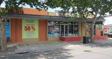 Shop 10, 9-17 Lakeside Boulevard Pakenham VIC 3810 - Image 1