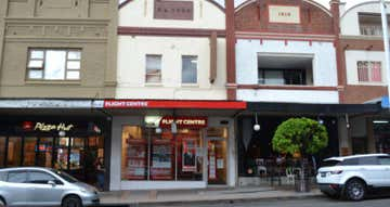 234 Marrickville Road Marrickville NSW 2204 - Image 1