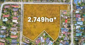 22-24 Murray Road Croydon VIC 3136 - Image 1
