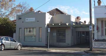 12 Dawson Street South Ballarat Central VIC 3350 - Image 1
