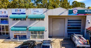 2/11 Dan Street Capalaba QLD 4157 - Image 1