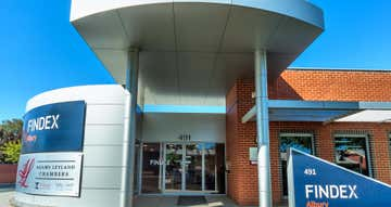 491 Smollett Albury NSW 2640 - Image 1