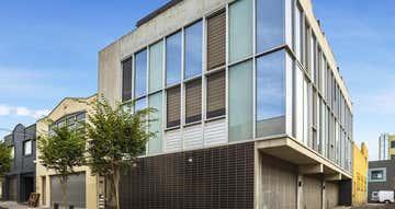 1/2 Yarra Street South Melbourne VIC 3205 - Image 1