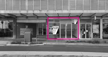 1B/12 Howard Avenue Dee Why NSW 2099 - Image 1