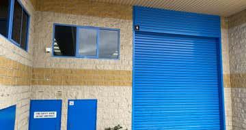 1 Millennium Court Silverwater NSW 2128 - Image 1