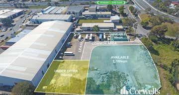 10 Hiley Street Slacks Creek QLD 4127 - Image 1